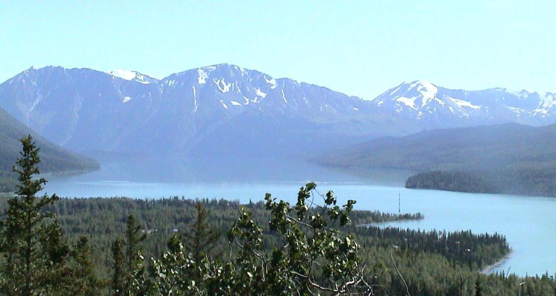 Kenai_River_Alaska
